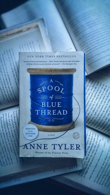a-spool-of-blue-thread-ann-tyler-kenyan-library